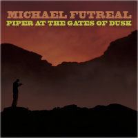 Piper at the Gates of Dusk